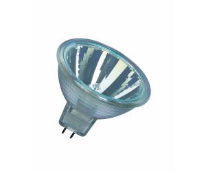 35W GU5,3 36° Osram NV-Reflektor-Lampe DECOSTAR 51 S 44865 WFL