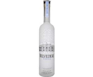 Belvedere 6l 40%