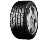 Bridgestone Potenza S001-215//40//R17 87W Pneumatico Estivos F//B//71