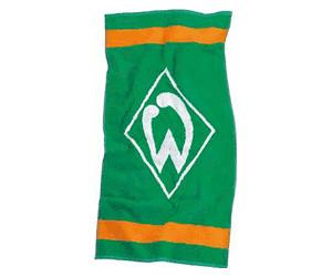 Bertels Textil Werder Bremen Frottierhandtuch Ab 1495