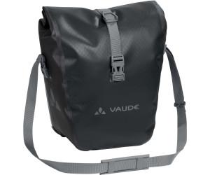 fac66a74175 VAUDE Aqua Front desde 71,74 € | Compara precios en idealo