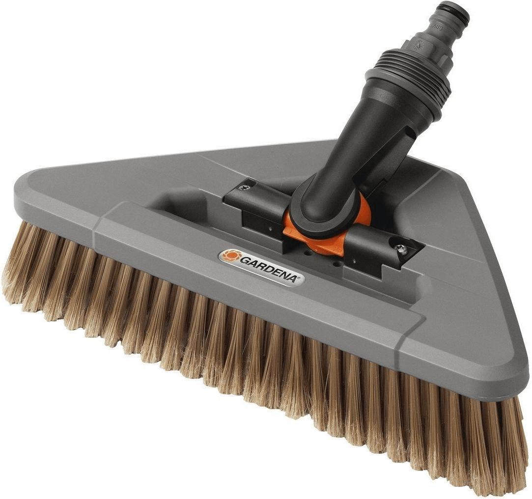 Gardena Cleansystem 5560-20