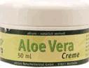 Allcura Aloe Vera Creme (50ml)