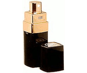 be60e683da9d08 Chanel N°5 Parfum (7,5ml) ab 94,90 € | Preisvergleich bei idealo.de
