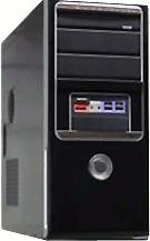 LC Power Pro-910B negro 420W