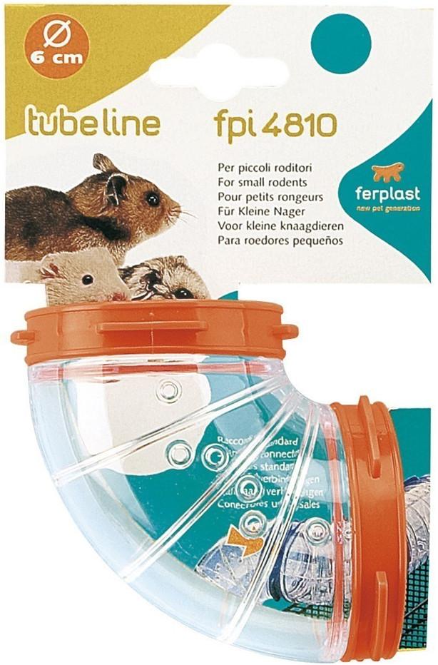 Ferplast FPI 4810 Curve