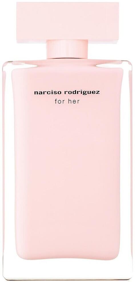 Narciso Rodriguez for Her Eau de Parfum (100ml)