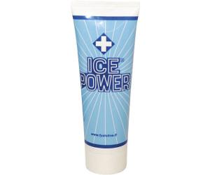 Ice Power Kühlgel (75 ml)