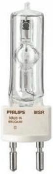 Philips MSR 1200W G22 | Lampen > Leuchtmittel > Mehr-Leuchtmittel