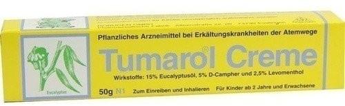 Tumarol Creme (50 g)