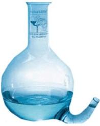 Nasendusche 500 ml