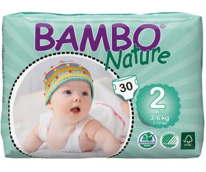 Bambo Mini 3 - 6 Kg