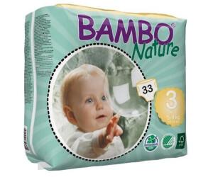 Bambo Midi 5 - 9 Kg