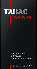 Image of Tabac MAN After Shave (50 ml)