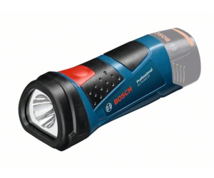 Bosch GLI PocketLED 10,8V12V ab € 22,99 | Preisvergleich