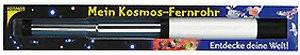 Kosmos Mein Kosmos-Fernrohr (676919)