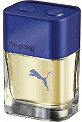Image of Puma I' m going After Shave (60 ml)