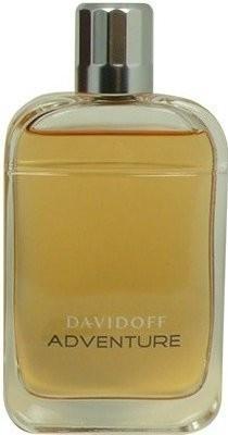 Image of Davidoff Adventure Dopo-barba (100 ml)
