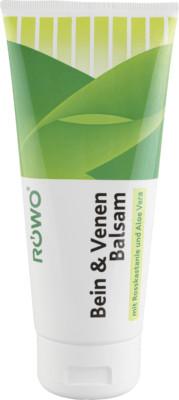 Röwo Bein und Venenbalsam (200 ml)