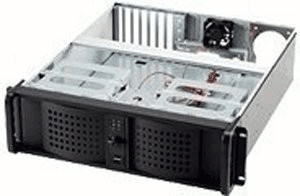 Fantec TCG-3810X07A-1