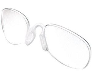adidas Sport eyewear RX Clip-In Vollrand a779 a779 MgWuqZ6Pd