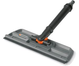 Gardena cleansystem fensterwascher mit abzieher 5564 20 ab 16 98