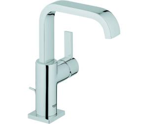 grohe mitigeur lavabo allure 32146 Résultat Supérieur 15 Incroyable Prix Robinet Grohe Salle De Bain Pic 2018 Hht5