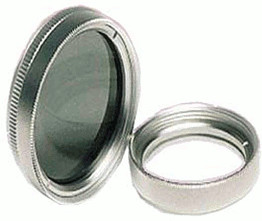 Cokin Pol Cir S 164 55mm