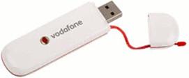 Vodafone E172 (370153)