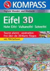 Kompass Eifel