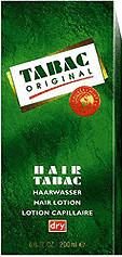 Tabac Original Haarwasser trockenes Haar (200 ml)