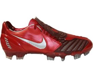 3c3ba5b47b Nike Total90 Laser II FG au meilleur prix sur idealo.fr