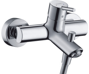 hansgrohe mitigeur bain douche talis s2 32440 Résultat Supérieur 14 Merveilleux Grohe Mitigeur Bain Douche Photographie 2018 Sjd8