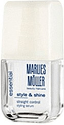 Marlies Möller Essential Straight Control (50 ml)