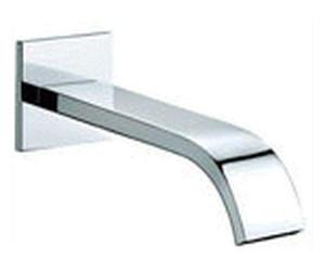 steinberg serie 135 auslauf f r waschtisch oder wanne ab 93 78 preisvergleich bei. Black Bedroom Furniture Sets. Home Design Ideas