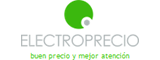 electroprecio.com/ - Tienda de Astigarraga, Gipuzkoa
