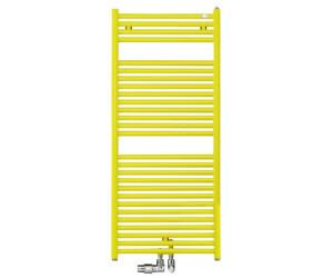 zehnder toga to ab 223 99 preisvergleich bei. Black Bedroom Furniture Sets. Home Design Ideas