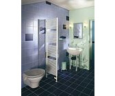 zehnder toga heizk rper preisvergleich g nstig bei idealo kaufen. Black Bedroom Furniture Sets. Home Design Ideas