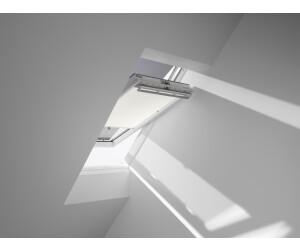 Schön Velux Hitzeschutz Set Tag ROP M00