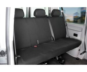 walser sitzbezug 3er bank lissabon f r vw t5 ab 32 99. Black Bedroom Furniture Sets. Home Design Ideas