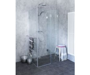 combia au2s 3 seiten u duschkabine ab 898 95 preisvergleich bei. Black Bedroom Furniture Sets. Home Design Ideas