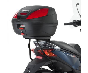 Kit de fixation GIVI SR134 UNICA