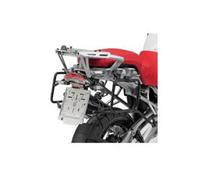 Kit De Fixation Givi Sra692 Unica L0oGJ