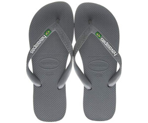 Tongs Brasil Banana YellowHavaianas dHJ8LVo