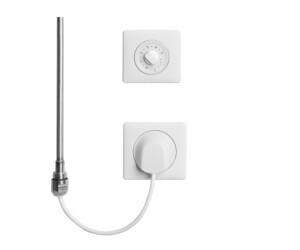 kermi heizpatrone 600 watt mit thermostat wks set ab 213 31 preisvergleich bei. Black Bedroom Furniture Sets. Home Design Ideas