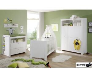Trendteam Babyzimmer Olivia 5 Tlg Ab 529 99 Feb 2019 Preise