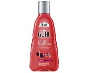 Guhl Color Schutz Amp Pflege Goji Beere Shampoo Ab 3 69