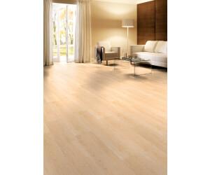 tilo vinylboden home ahorn luxury ab 53 30. Black Bedroom Furniture Sets. Home Design Ideas
