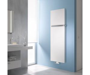 kermi rubeo 1725 x 470 mm ab 461 10 preisvergleich bei. Black Bedroom Furniture Sets. Home Design Ideas