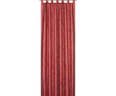 barbara becker scheherezade 140x255cm ab 19 95 preisvergleich bei. Black Bedroom Furniture Sets. Home Design Ideas